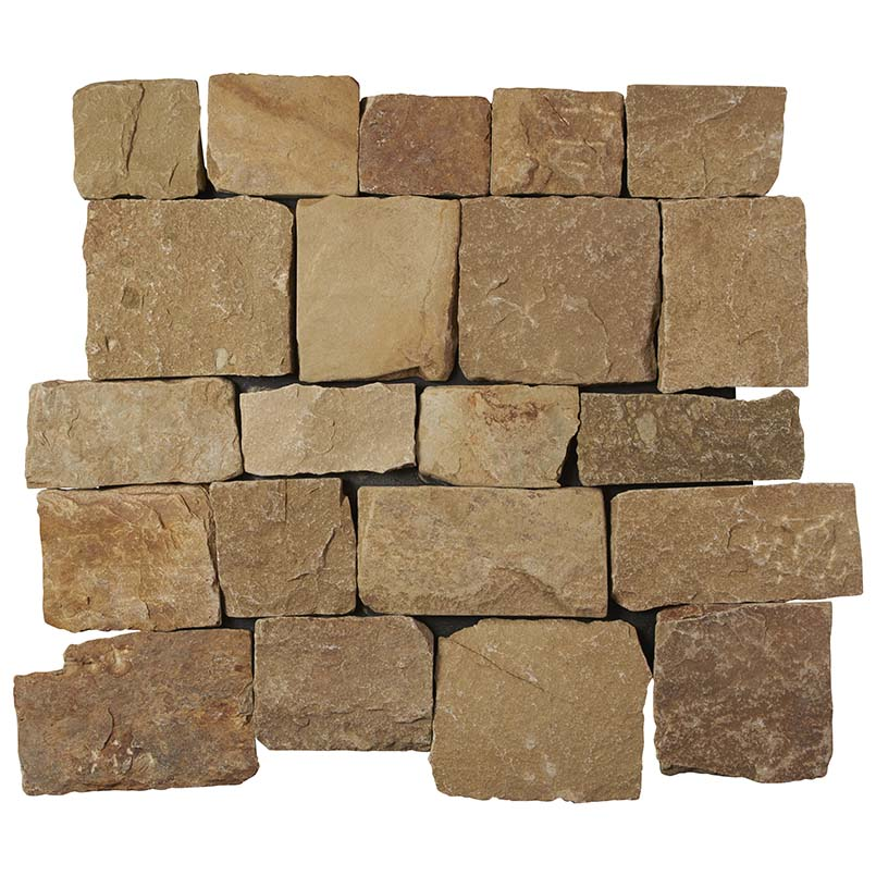 /images/hardscaping/variations/newport natural stone veneers variations 3