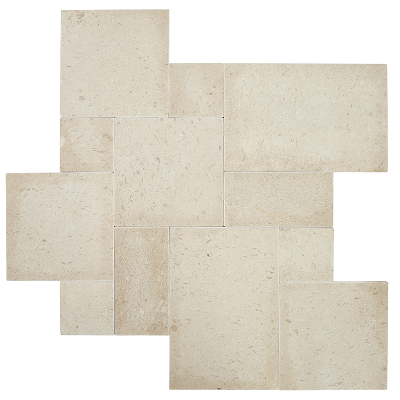 /images/hardscaping/variations/pearl limestone pavers variations 1