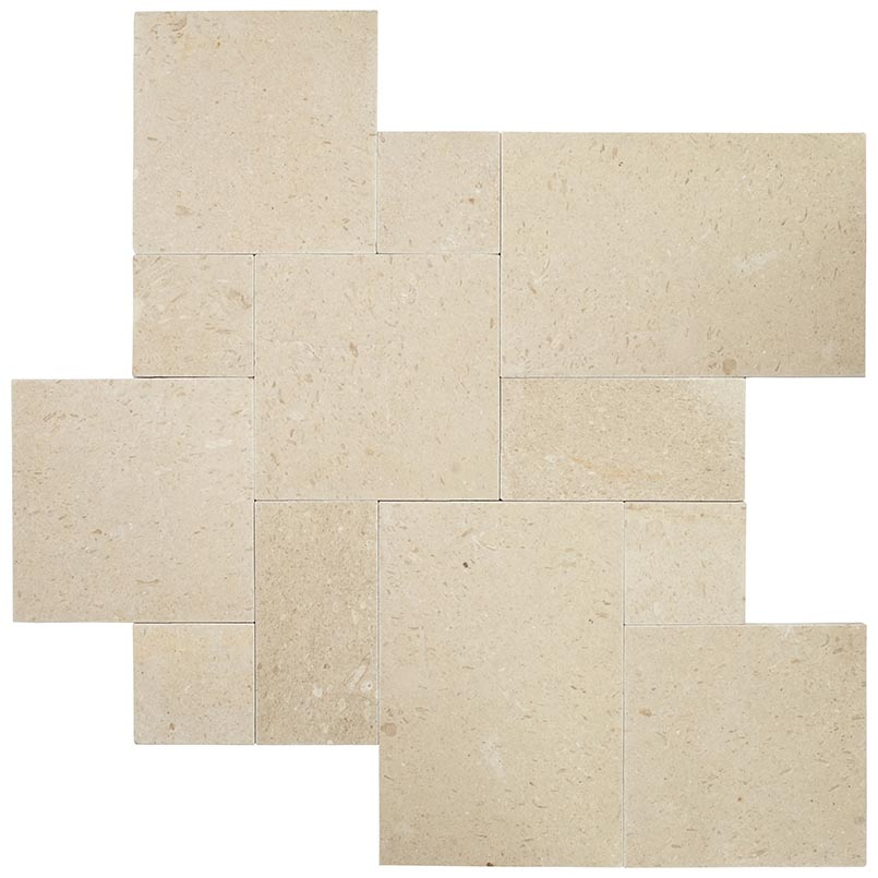 /images/hardscaping/variations/pearl limestone pavers variations
