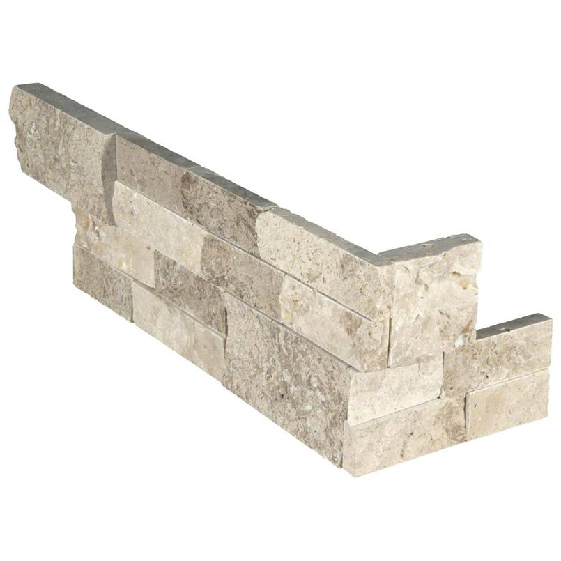 /images/hardscaping/variations/roman beige stacked stone panels Corner1
