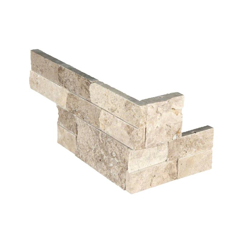 /images/hardscaping/variations/roman beige stacked stone panels Corner2