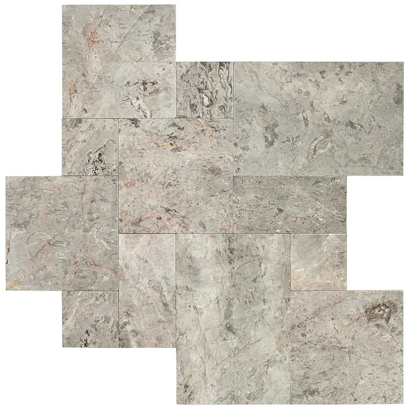 /images/hardscaping/variations/silver leaf marble pavers variations 1