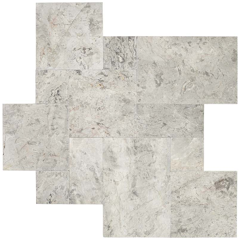 /images/hardscaping/variations/silver leaf marble pavers variations