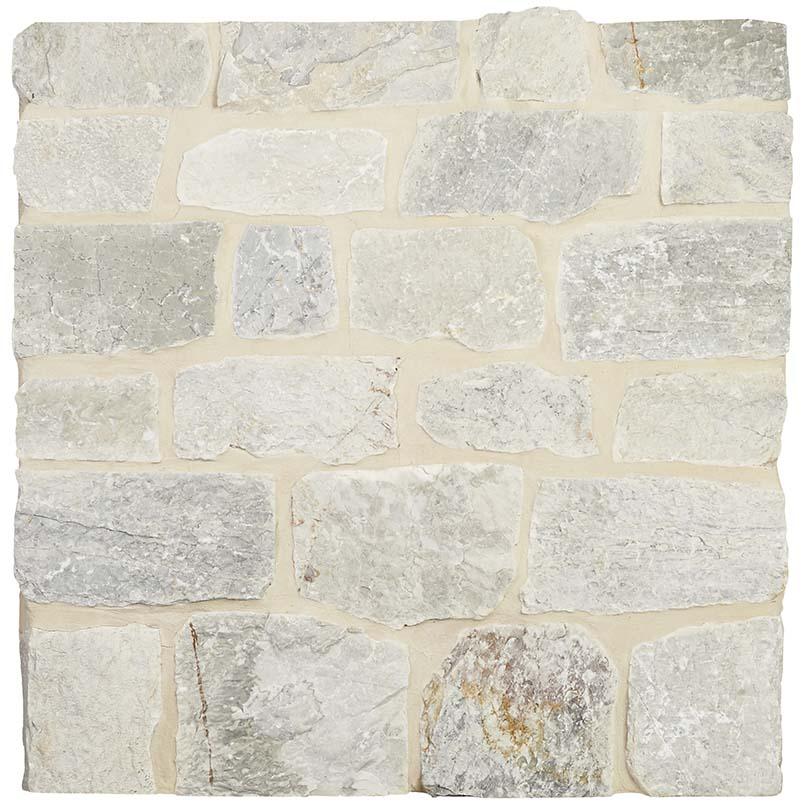 temple gray natural stone veneers variations 1