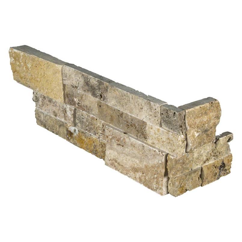 /images/hardscaping/variations/tuscany scabas stacked stone panels Corner1