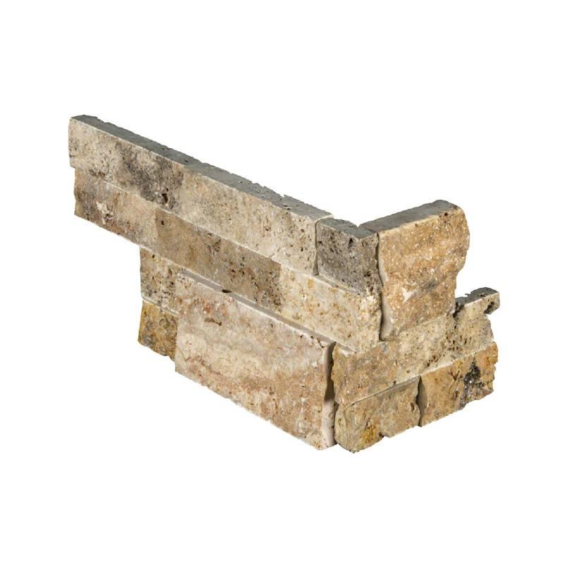 /images/hardscaping/variations/tuscany scabas stacked stone panels Corner2