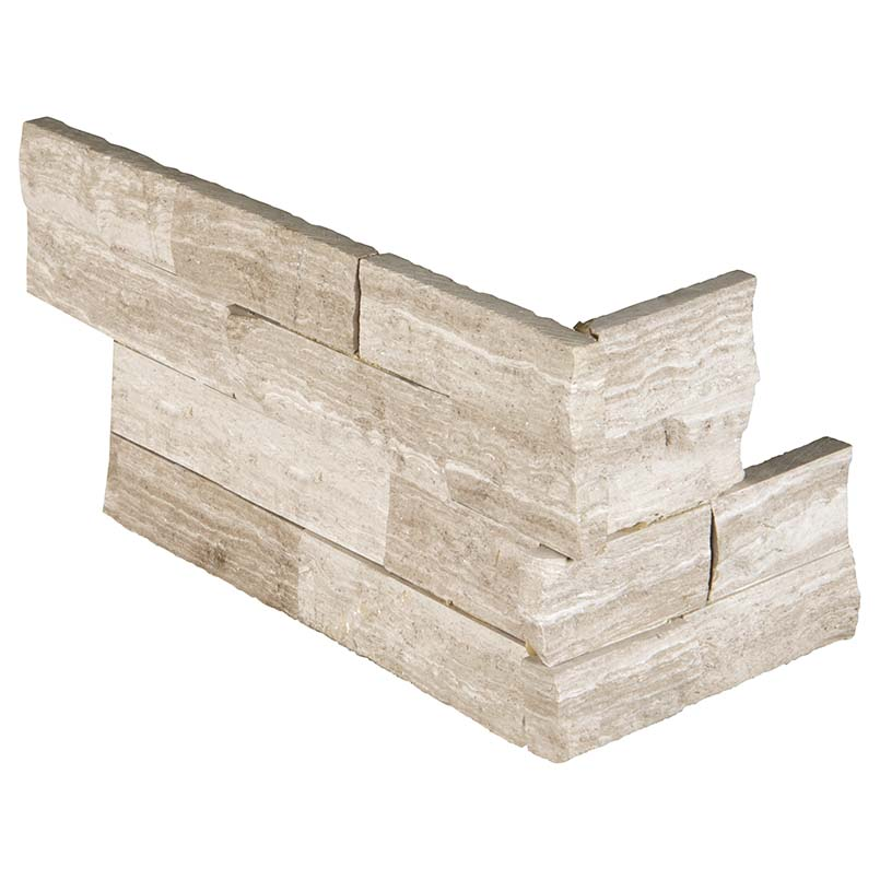 /images/hardscaping/variations/white oak splitface stacked stone panels Corner2