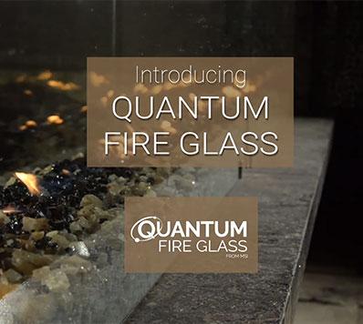 Fireglass Video