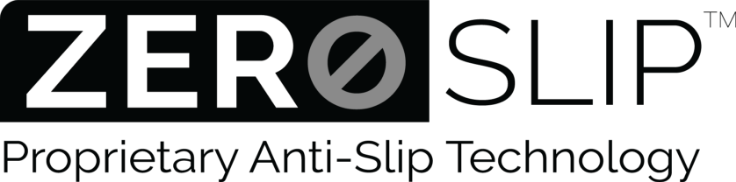 Zero Slip Arterra® Porcelain Pavers logo