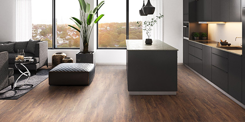 ideal-flooring-lvt