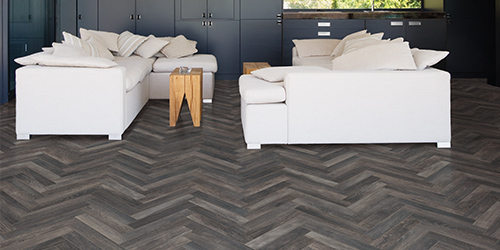 ideal-flooring-porcelain