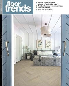floor-trends-cover