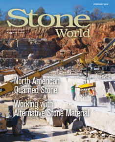 stone-world-cover