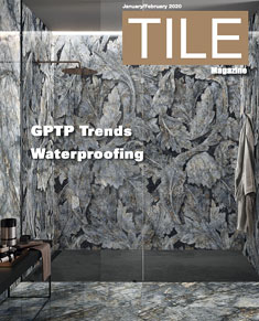 tile-mag-cover