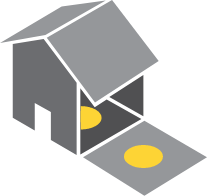 indoor-outddoor-icon