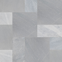 cosmic gray paver
