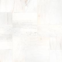 cosmic white paver