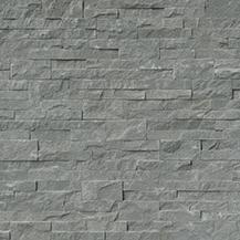 mountain bluestone splitface