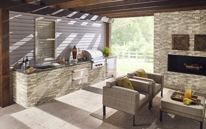rockmount paver indoor outdoor tile