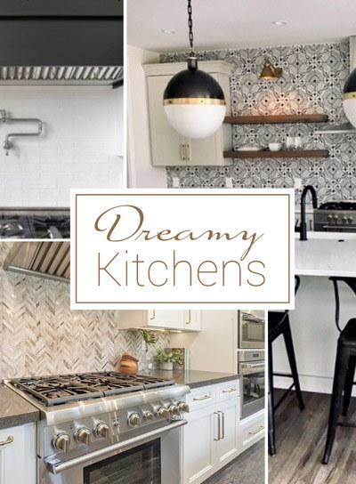 blog-one-dreamy-kitchens