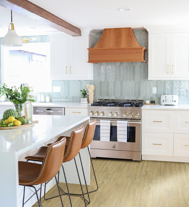 design-tips-kitchen