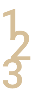 onetwothree