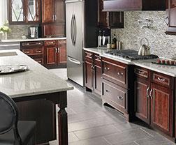 Kitchen Visualizer Link