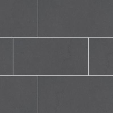 dimensions - Graphite