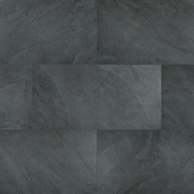 Legions Montauk Black Large Format Tile
