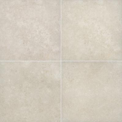 Livingstyle Pearl Large Format Tile