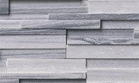 alaska-gray-3d-honed