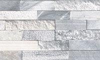 alaska-gray-multi-finish