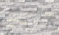 alaska-gray