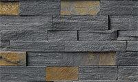 charcoal-rust