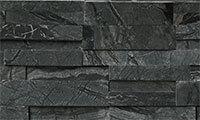 glacial-black-3d