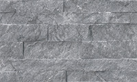 glacial-grey