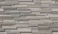 gray-oak-3d-honed