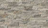silver-travertine