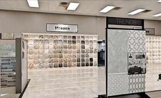 Cincinnati Backsplash Tile Tour