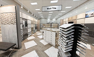 tile-showroom