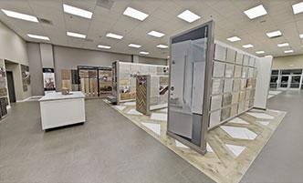 tile-showroom