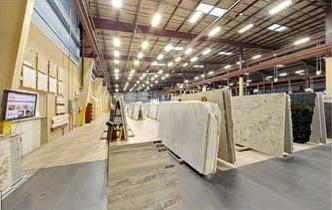 Boston Countertops Warehouse