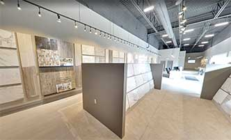 tile-showroom-tour