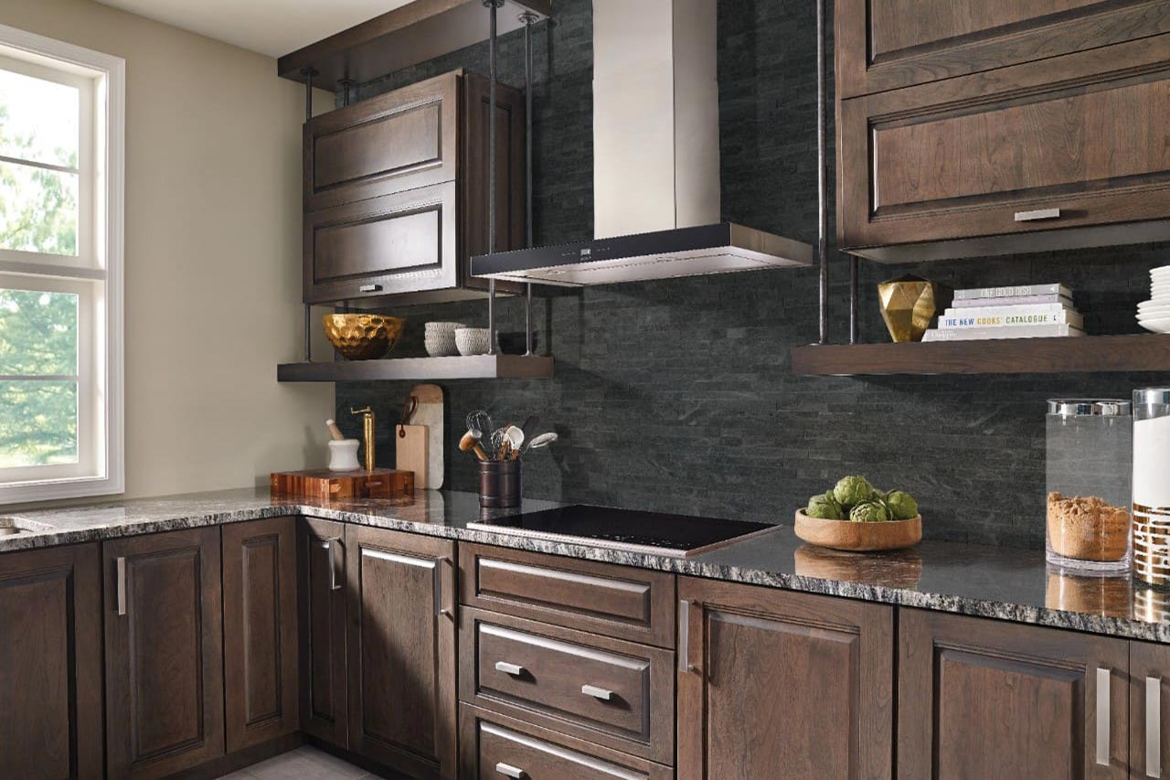 Kitchen-0099-Detail-B-Alt-01-1280x1280