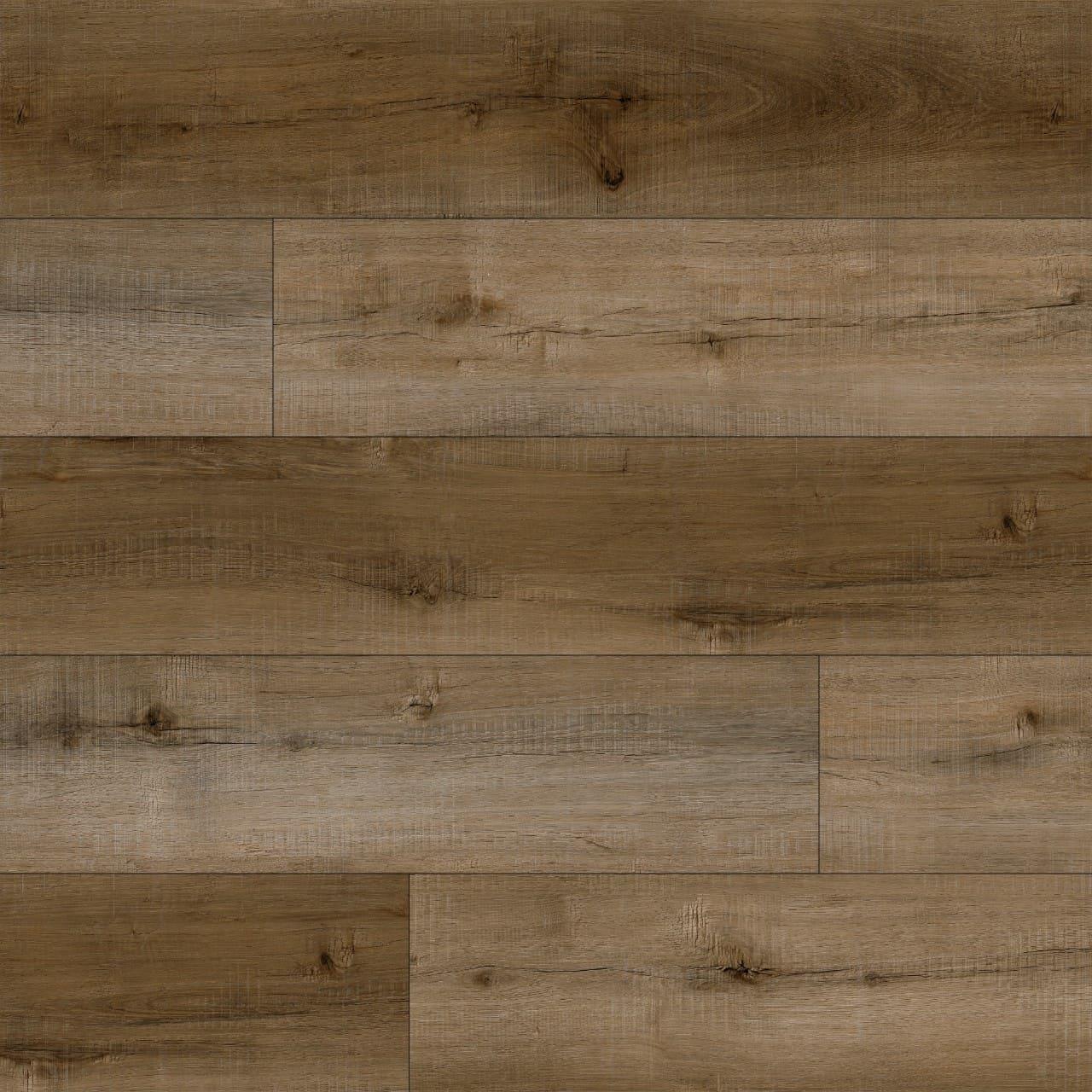 Andover Blythe Wood Look Vinyl Flooring