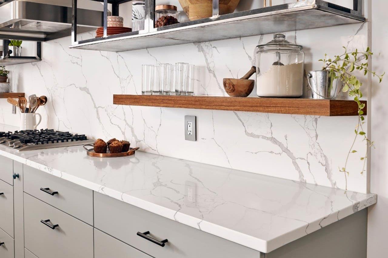Kitchen-0249-Detail-A-1280x1280