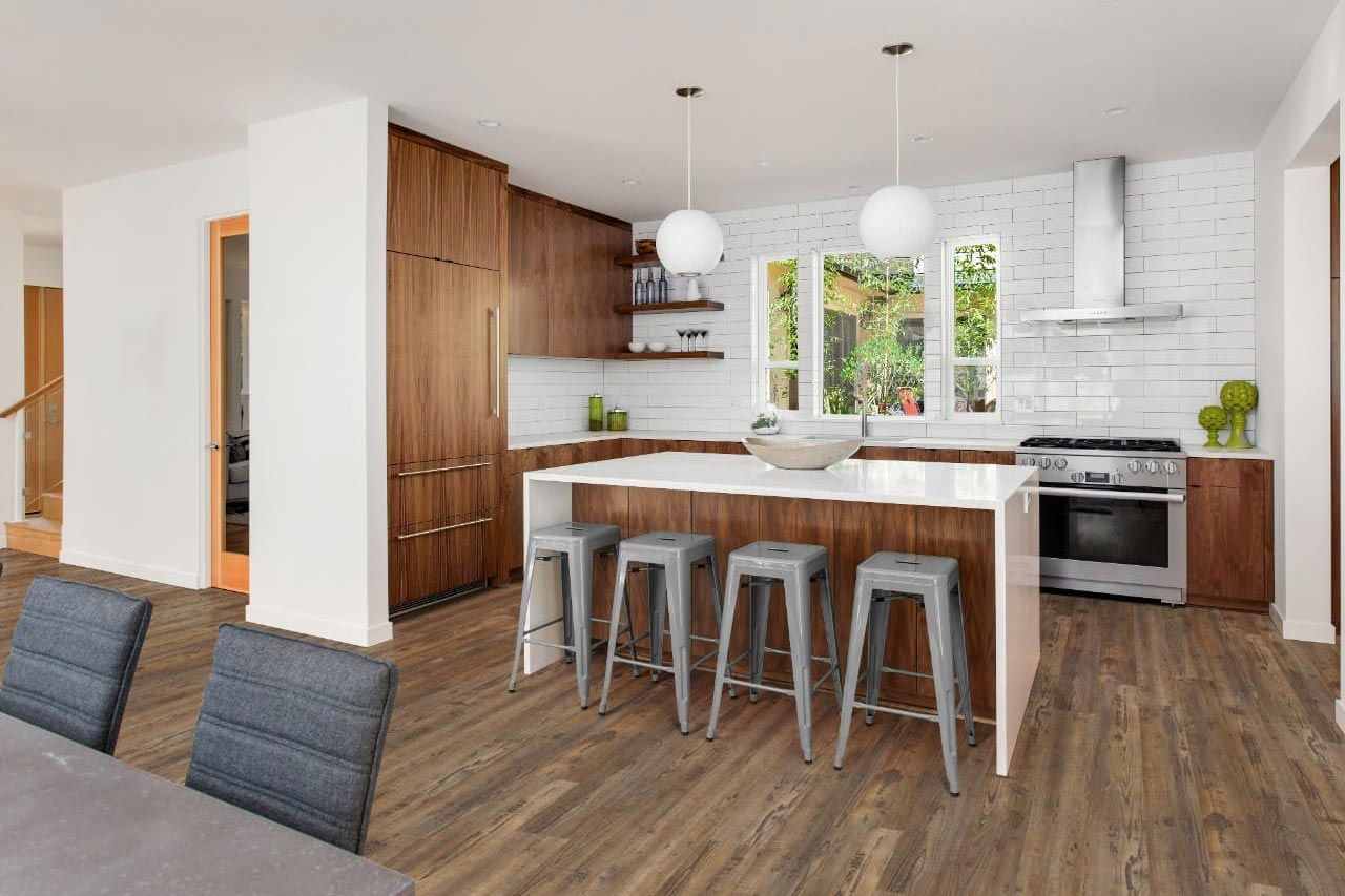 Kitchen-0288-1280x1280