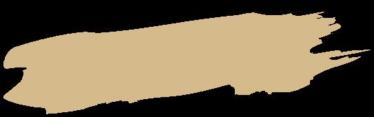 modern-farmhouse-stroke