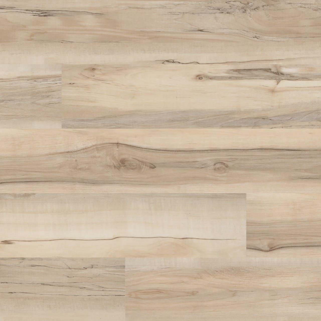 Cyrus Akadia Vinyl Plank Flooring