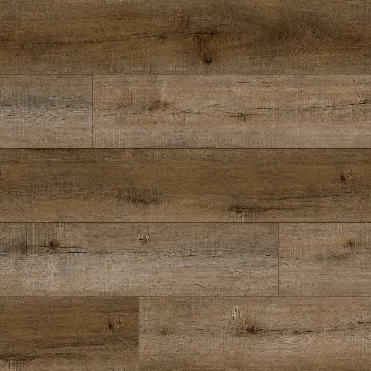 Andover Blythe Luxury Vinyl Planks